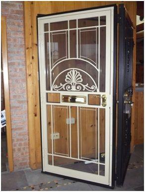 Open The Door Of Possibilities