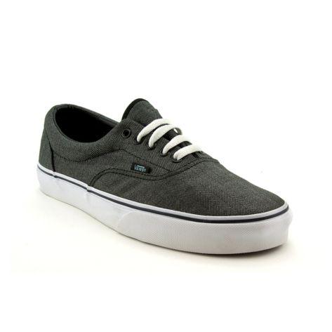 vans era skate shoes black  e6b1c7a4e
