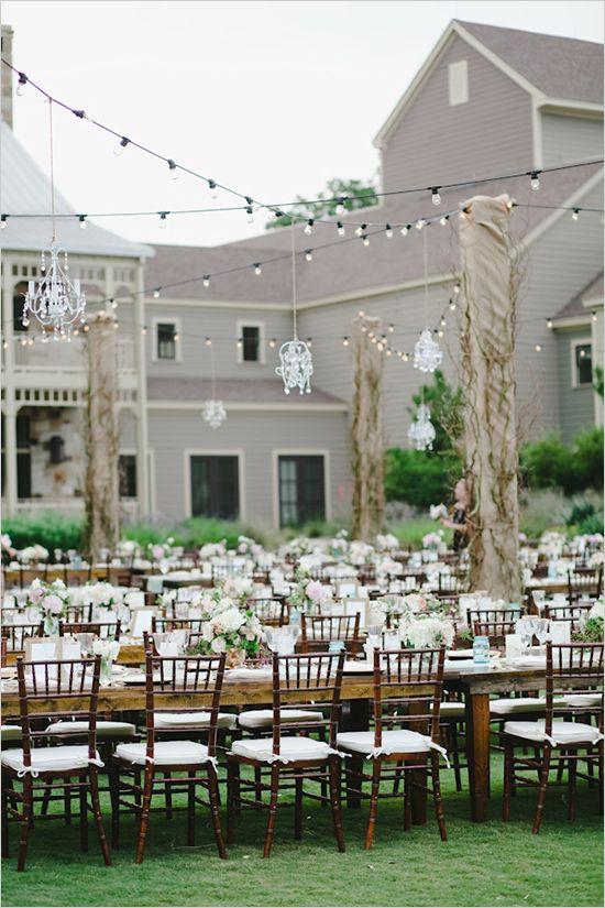 elegant colorado river wedding receptions wedding reception and