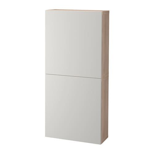 Ikea Us Furniture And Home Furnishings Wall Cabinet Shallow Cabinets Home Furnishings
