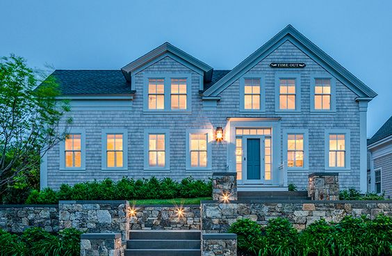Cape Cod Residential Renovations/Additions
