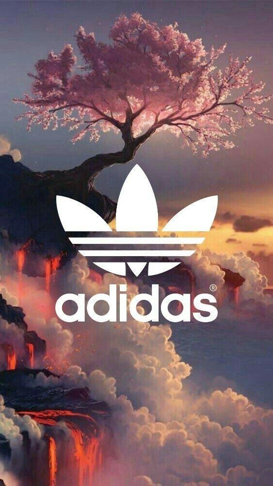 Adidas Adidas Wallpaper Iphone Adidas Wallpapers Adidas Iphone Wallpaper