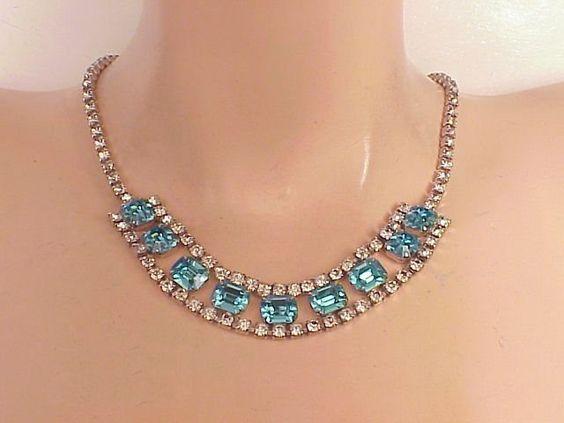 Antique Costume Necklaces|Antique Choker Necklace|Antique Dog Collar Necklaces|Antique Necklace