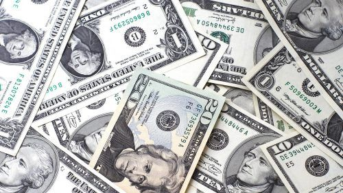 Money Wallpaper 04 Of 27 Dollar Picture In Hd Hd Wallpapers Wallpapers Download High Resolution Wallpapers In 2020 Money Planet Money Us Dollars