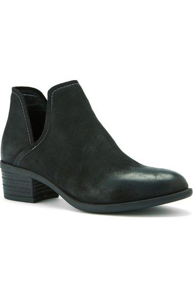 Blondo 'Marcella' Waterproof  Boot (Women) available at #Nordstrom