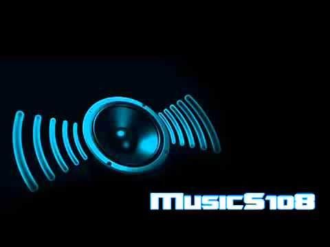 اغاني اجنبيه ديسكو رقص سريع Music Mix Party Music Disco Music Dj Youtube Music Station Dj Disco Music