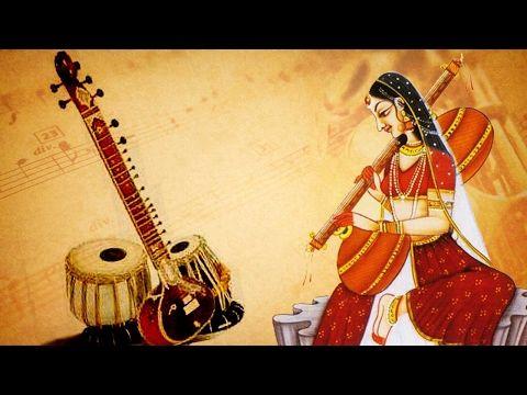 flute and tabla instrumental free download