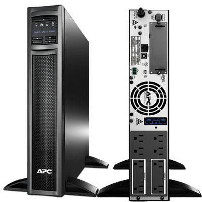 Smart-UPS X 1000V... Available here: http://endlesssupplies.ca/products/smart-ups-x-1000va-rack-tower?utm_campaign=social_autopilot&utm_source=pin&utm_medium=pin