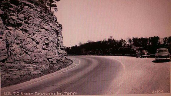 Pin By Adrienne Conner On Cumberland County History Cumberland County Country Roads Cumberland