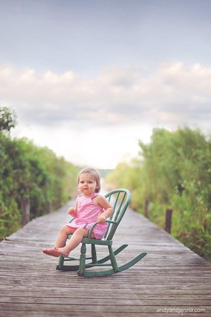 photographing one year old children | 5 tips and tricks