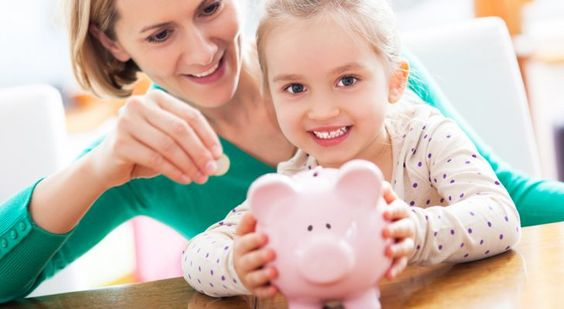 3 Alternatives For Investing For Your Child's Higher Education Costs