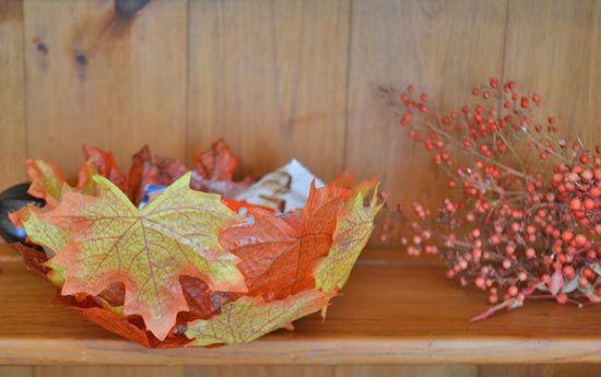 DIY_Autumn_Maple_Leaf_Bowl8