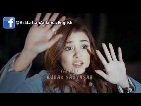 Ask Laftan Anlamaz Episode 19 Part Last English Subtitles Youtube Subtitled Episode English
