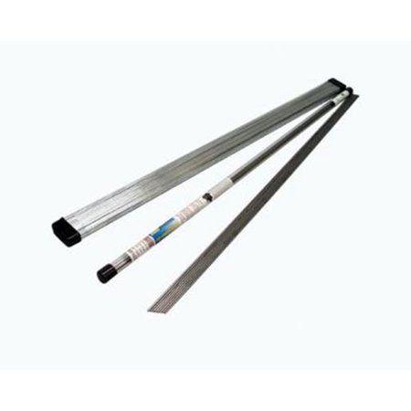 Industrial Scientific Welding Rods Welding 316l Stainless Steel