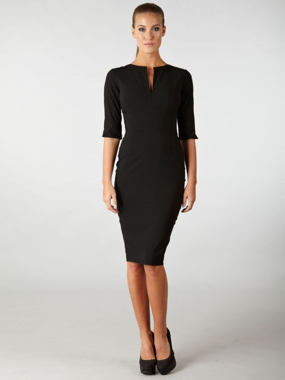 obmenvisitami.tk: long sleeve work dresses. From The Community. Amazon Try Prime All This long sleeve dress suit for Daily Wear,School,Vacation,Work,party,beach. levaca Women's Long Sleeve Pleated Causal Loose Swing Midi Dress with Pockets. by levaca. $ - $ $ 14 $ 16 99 Prime.