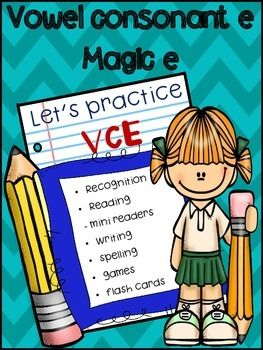 Pattern Worksheets » Vce Pattern Worksheets - Preschool and ...