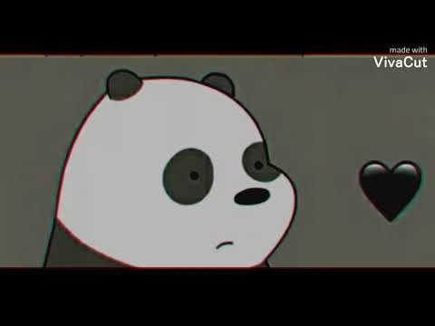 صور الدببة الثلاثة جديد Cute Disney Wallpaper Ark Survival Evolved Disney Wallpaper