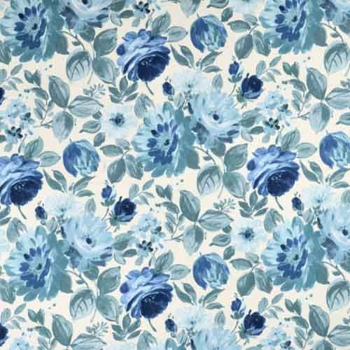 floral print fabrics from the UK | Email This BlogThis! Share to ...