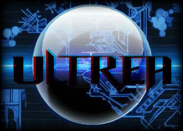 Check+out+Ultrea+on+ReverbNation