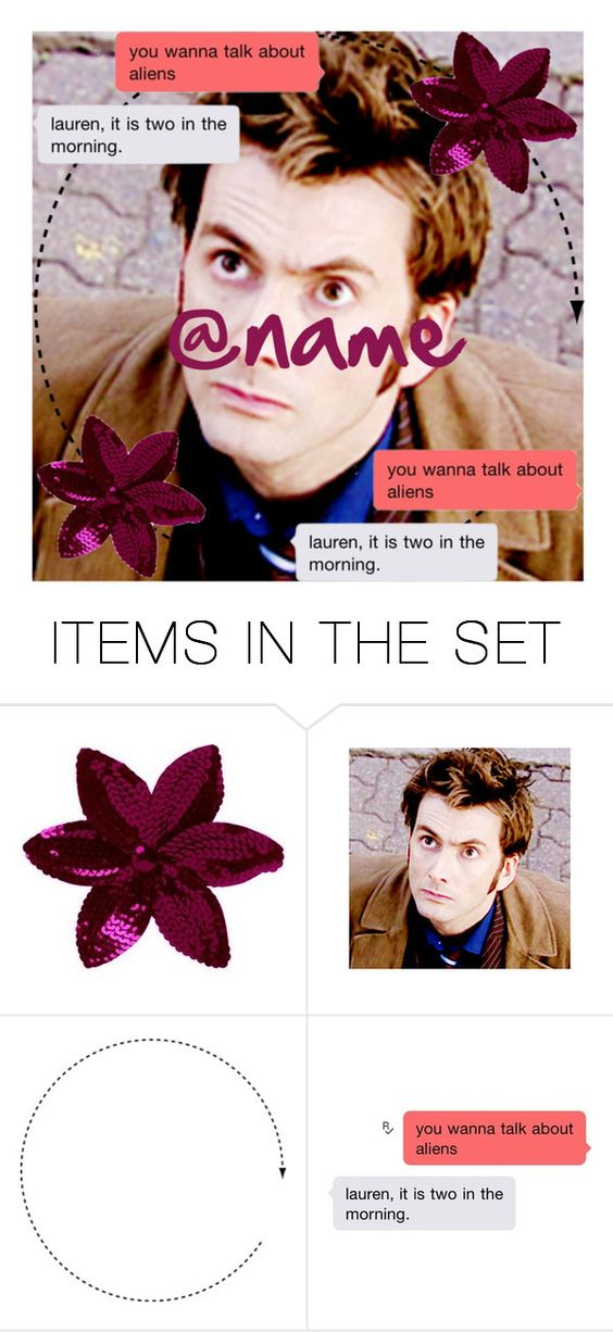 """""""Open Icon"""" by frenchpotter on Polyvore featuring art"""