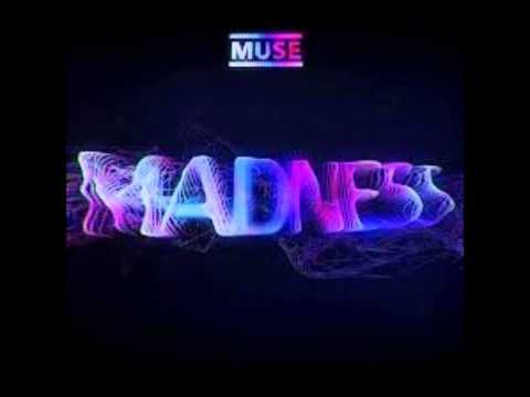 Muse Madness Lyrics The 2nd law HD  Music to Live by  Pinterest