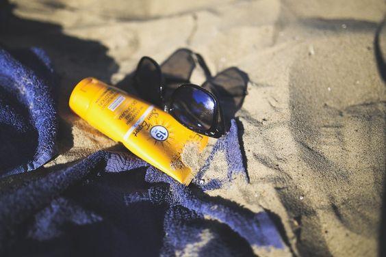 protetor solar: aprenda tudo sobre o melhor aliado da pele