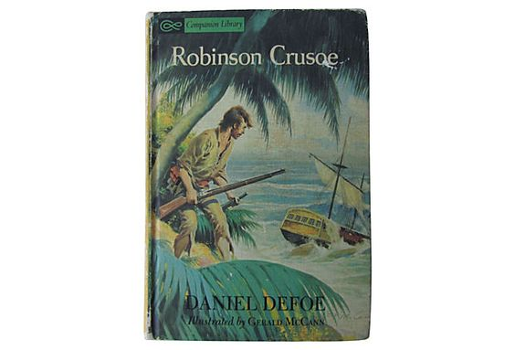 how to write an essay introduction for robinson crusoe essay topics so basically they were against absolutism and their views were that of rebels in their time period robinson crusoe and sahara relate in many ways