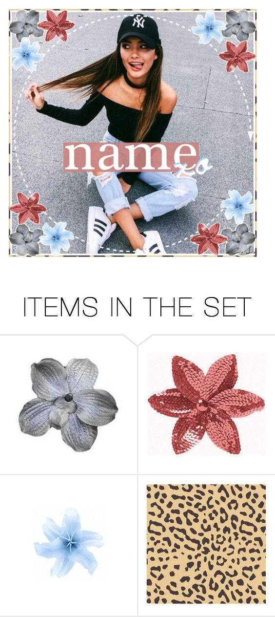 """☼; open icon; elizabeth"" by ocean-clique-xo ❤ liked on Polyvore featuring art, elizabethsicons1 and oceanbabeelizabethxo"