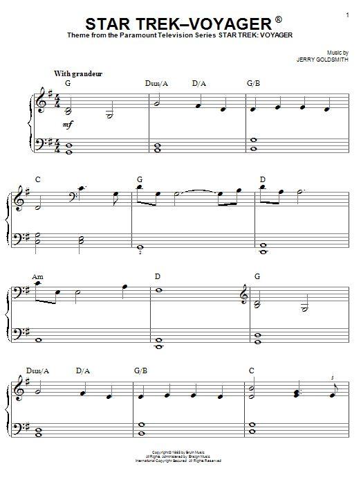 Pin By Angela Montaner On Music Sheet Music Music Image