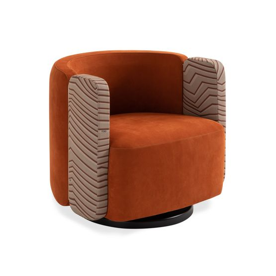 Undefined Lounge Chairs Living Room Types Of Sofas Armchair