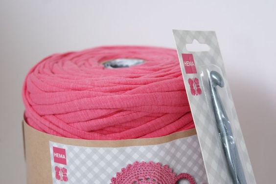 tuto panier crochet crochet pinterest crochet. Black Bedroom Furniture Sets. Home Design Ideas