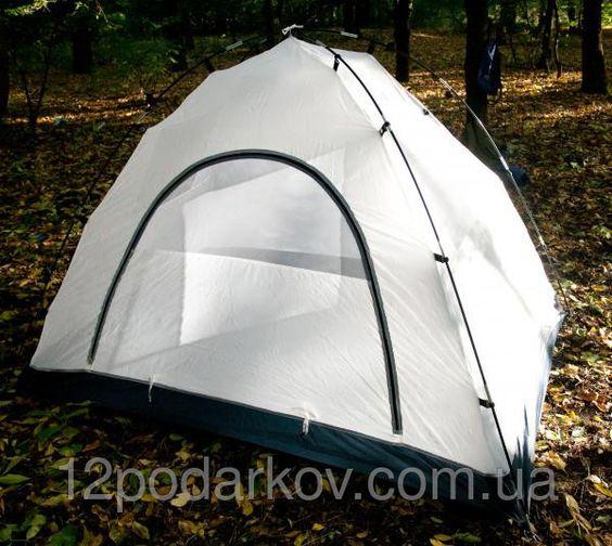 палатка Coleman 1013