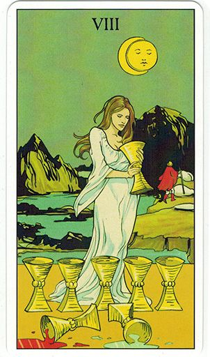 43-Eight-of-Cups-After-Tarot.jpg (302×512)