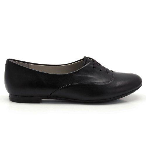 E Womens Shoes