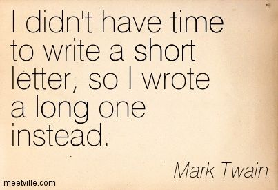 Shortest time to write a phd