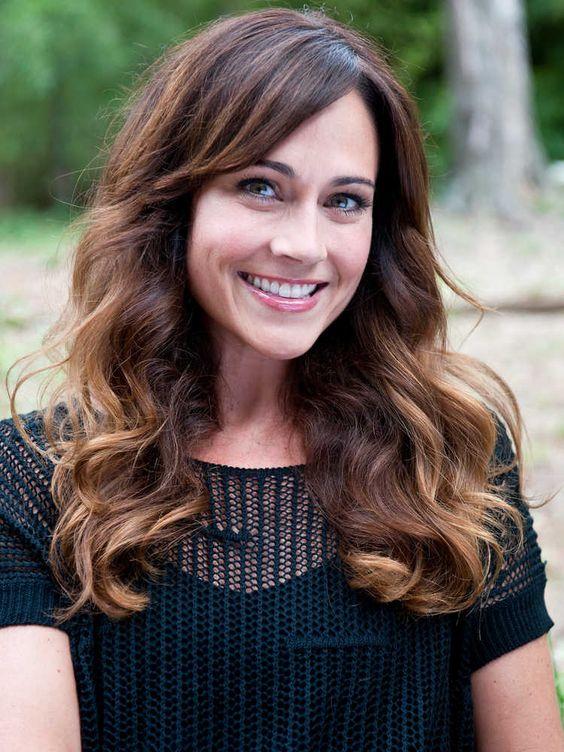 MTV star Nikki DeLoach has ties to Athens:
