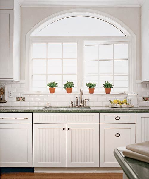 A Kitchen Fit For Dinner Party Prep Pinterest Flats I Love And Window