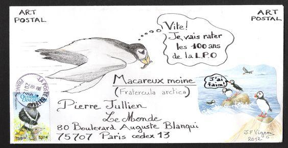Art-postal.jpg (1824×944)