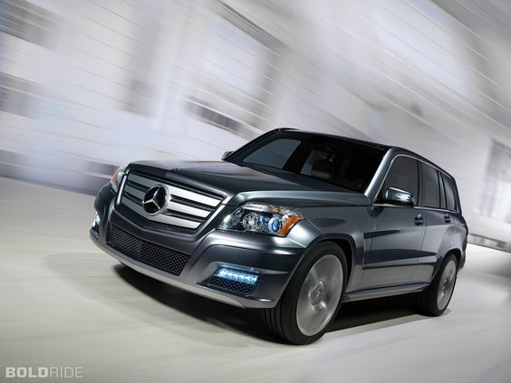 2008 Mercedes-Benz GLK Townside Concept -   Mercedes Benz Archives  Belles Allemandes   2008 mercedes benz glk townside concept 1024 x 770 2008 mercedes benz   Mercedes glk-class @ top speed Mercedes unveiled a revision for the glk at the 2012 new your auto show  but it looks like some tuners though they could do a little better. today carlsson did just.Mercedes-benz  pictures information & specs Mercedes-benz  the latest cars as well as a look at the automotive past with the best…