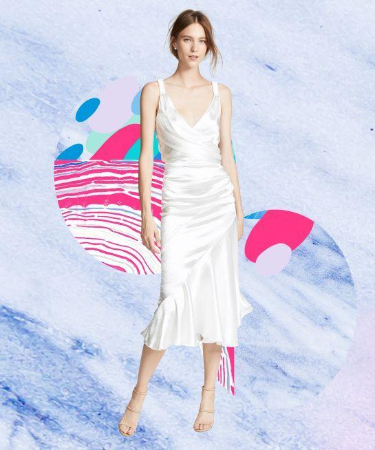 Under 1000 Dollar Wedding Dresses Cheap Bridal Gowns Affordable Wedding Dresses Best Wedding Dresses Dresses