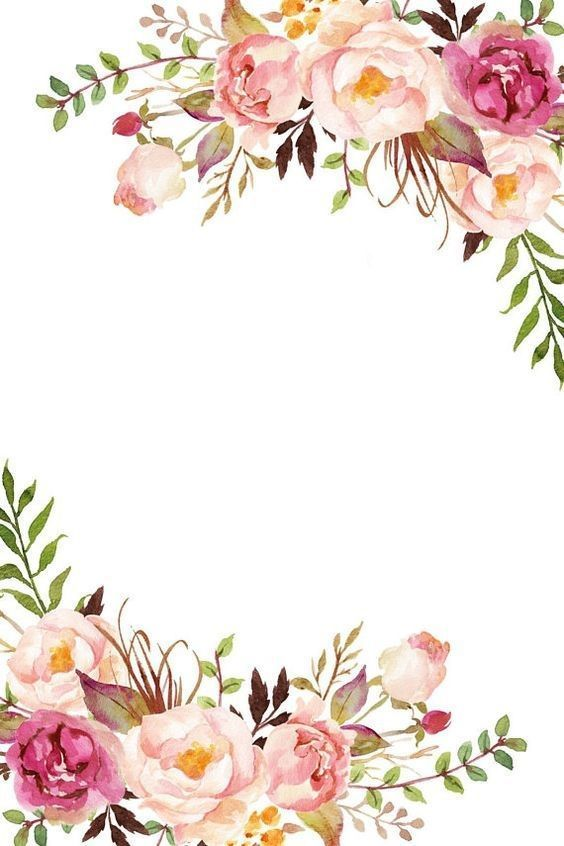 Happy Womens Day Happy Women Interiordesign Livingroom Kitchen Bedroom Homedecorideas Flower Background Wallpaper Flower Frame Floral Border Design