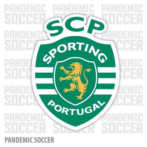Pin On Portuguese Gifts