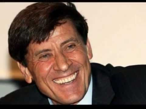 gianni morandi - photo #31