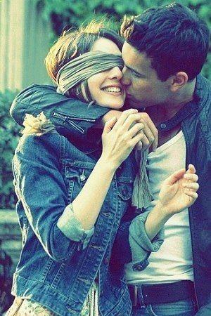 Tres Metros Sobre El Cielo Pelicula Completa Online Romantic Photos Cute Love Couple Romantic Pictures