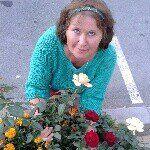 ollieushakova on Instagram
