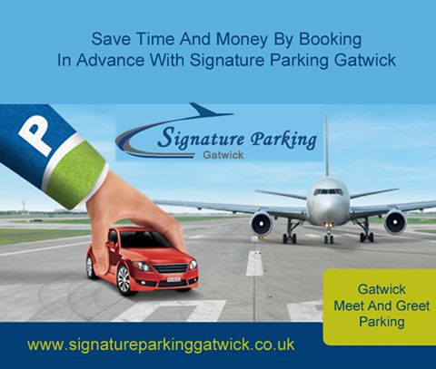 8 best gatwick meet and greet parking images on pinterest parks 8 best gatwick meet and greet parking images on pinterest parks airports and book m4hsunfo