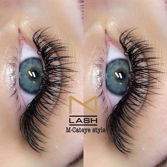 Easy Skin Care Tips You Should Follow Diy Beauty Tips Eyelash