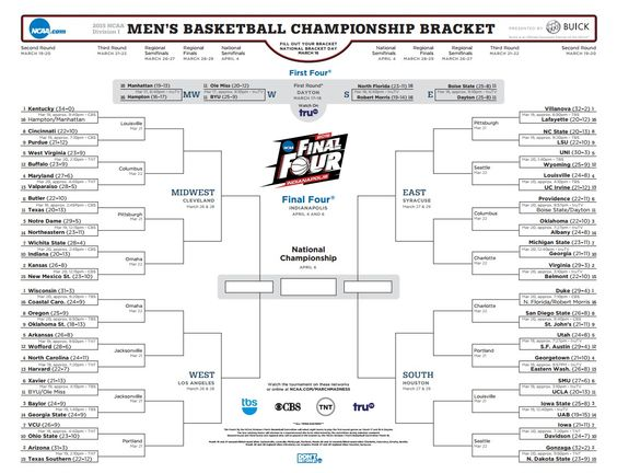 Best 25+ Printable ncaa bracket ideas on Pinterest Cornhole - sample wrestling score sheet