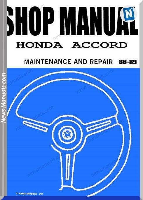 Pin On Repair Manual