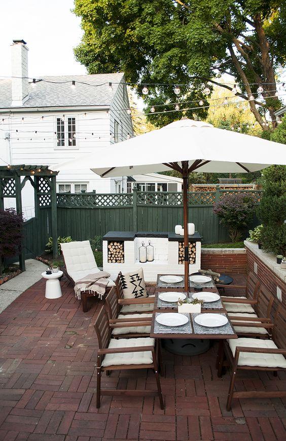 kleines ikea gartenmobel set besonders bild oder addaaecffa backyard furniture backyard projects